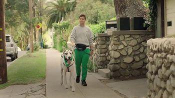 Rover.com TV Spot, 'Hero' Song by The Profiles - Thumbnail 7