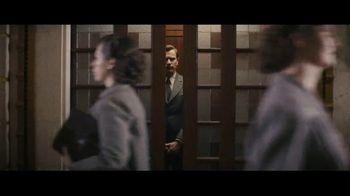Christopher Robin - Alternate Trailer 9