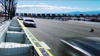 Las Vegas Motor Speedway TV Spot, '2018 South Point 400' - Thumbnail 2