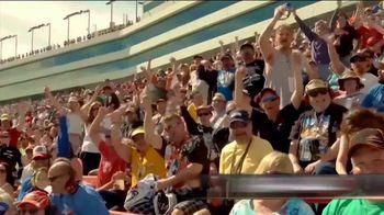 Las Vegas Motor Speedway TV Spot, '2018 South Point 400' - Thumbnail 8