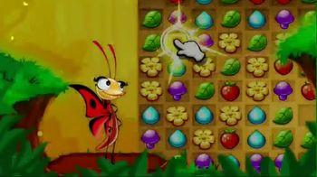 Best Fiends TV Spot, 'Thousands of Puzzles' - Thumbnail 8