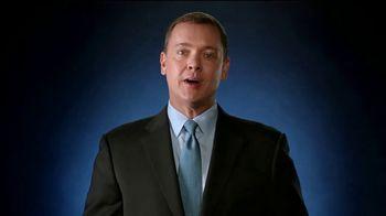 National Rifle Association TV Spot, 'Simple Question' Feat. Chris W. Cox - 19 commercial airings