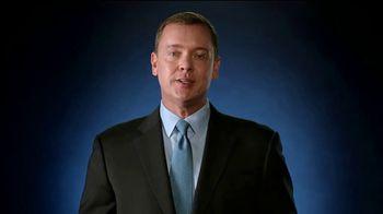 National Rifle Association TV Spot, 'Simple Question' Feat. Chris W. Cox - Thumbnail 3