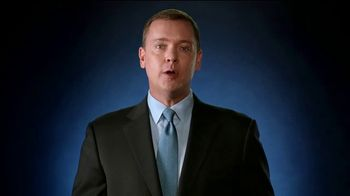 National Rifle Association TV Spot, 'Simple Question' Feat. Chris W. Cox - Thumbnail 4