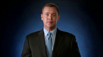 National Rifle Association TV Spot, 'Simple Question' Feat. Chris W. Cox - Thumbnail 6
