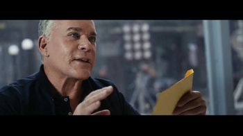 Chantix TV Spot, 'Until I Tried' Featuring Ray Liotta - Thumbnail 5