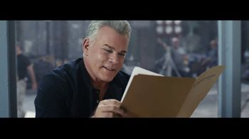 Chantix TV Spot, 'Until I Tried' Featuring Ray Liotta - 2942 commercial airings