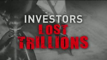 Lear Capital TV Spot, 'Market Correction' - Thumbnail 3