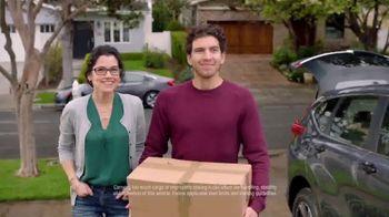 2018 Honda CR-V TV Spot, 'Find Your Moment' [T1] - 3 commercial airings