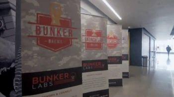 Bunker Labs TV Spot, 'Veteran Entrepreneurs' - Thumbnail 8