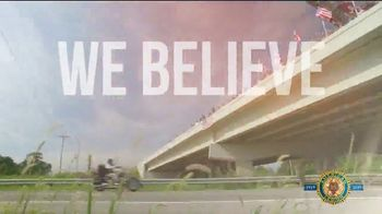 The American Legion TV Spot, 'We Believe' - Thumbnail 6