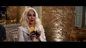 Mamma Mia! Here We Go Again - Alternate Trailer 22