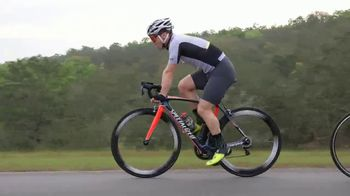 FLY Racing TV Spot, 'My Last Straw' Featuring Zach Osborne - Thumbnail 5