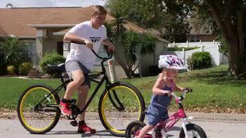 FLY Racing TV Spot, 'My Last Straw' Featuring Zach Osborne - Thumbnail 7