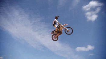 FLY Racing TV Spot, 'My Last Straw' Featuring Zach Osborne - Thumbnail 9