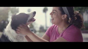 Milk-Bone TV Spot, 'Dogs Are More'
