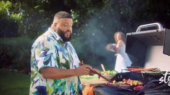 Weight Watchers Freestyle TV Spot, 'My Style: One Month Free' Ft. DJ Khaled - Thumbnail 1