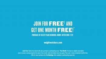 Weight Watchers Freestyle TV Spot, 'My Style: One Month Free' Ft. DJ Khaled - Thumbnail 9