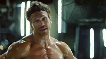 Planet Fitness TV Spot, 'Mirror Guy: $1 Down' - Thumbnail 3