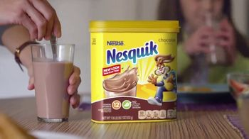 Nestle TV Spot, 'Lo que te hace extraordinario' [Spanish] - Thumbnail 2
