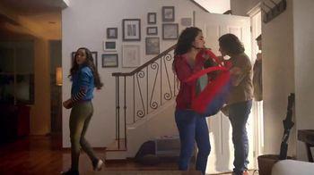 Nestle TV Spot, 'Lo que te hace extraordinario' [Spanish] - Thumbnail 5