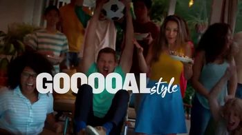 Weight Watchers Freestyle TV Spot, 'SummerStyle: One Month Free' - Thumbnail 3