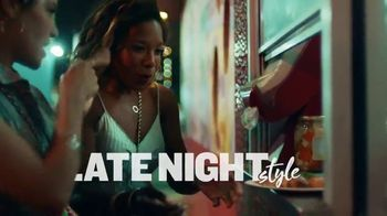 Weight Watchers Freestyle TV Spot, 'SummerStyle: One Month Free' - Thumbnail 4