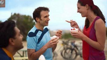 Weight Watchers Freestyle TV Spot, 'SummerStyle: One Month Free' - Thumbnail 5