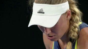 Rolex TV Spot, 'Competitive Roots' Featuring Caroline Wozniacki - Thumbnail 1