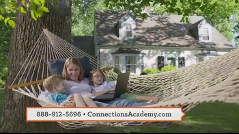 Connections Academy TV Spot, 'Brings Learning to Life' - Thumbnail 10