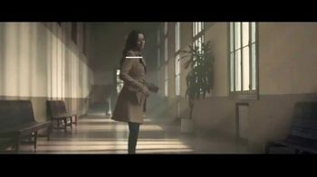 Macy's July 4th Sale TV Spot, 'Remarkable You' Song by Brenton Wood - Thumbnail 1
