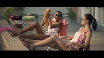 Macy's July 4th Sale TV Spot, 'Remarkable You' Song by Brenton Wood - Thumbnail 6
