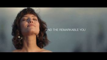 Macy's July 4th Sale TV Spot, 'Remarkable You' Song by Brenton Wood - Thumbnail 9