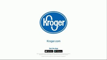The Kroger Company TV Spot, 'Cherries' - Thumbnail 8