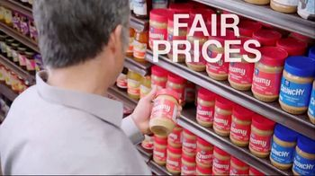 The Kroger Company TV Spot, 'Cherries' - Thumbnail 2