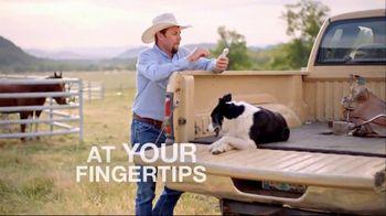 The Kroger Company TV Spot, 'Cherries' - Thumbnail 4