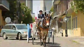 Popeyes TV Spot, 'Tranquilo' [Spanish] - Thumbnail 1