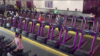 Planet Fitness TV Spot, 'Su razón para hacer ejercicio' [Spanish] - Thumbnail 5