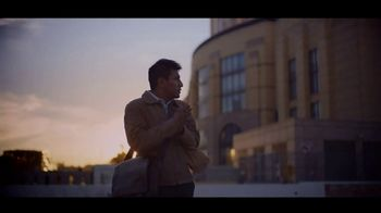 McDonald's $1 $2 $3 Dollar Menu TV Spot, 'Tren' [Spanish] - Thumbnail 3