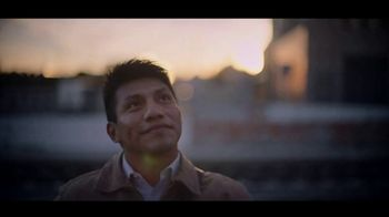McDonald's $1 $2 $3 Dollar Menu TV Spot, 'Tren' [Spanish] - Thumbnail 6