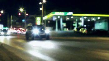 Saiontz & Kirk, P.A. TV Spot, 'Drunk Driver' - Thumbnail 1