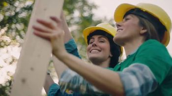 Culturelle Women's Healthy Balance TV Spot, 'Doing Good' - Thumbnail 2