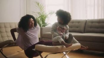 Culturelle Women's Healthy Balance TV Spot, 'Doing Good' - Thumbnail 3