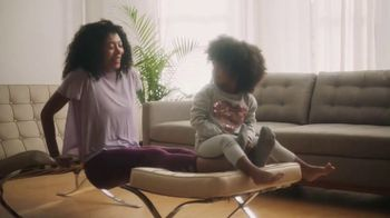 Culturelle Women's Healthy Balance TV Spot, 'Doing Good' - Thumbnail 4