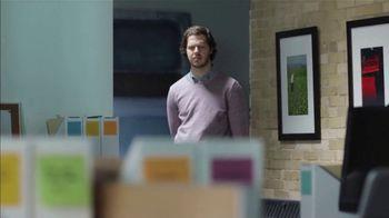 BB&T TV Spot, 'Multitasking' - Thumbnail 10