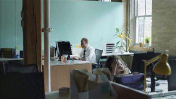 BB&T TV Spot, 'Multitasking' - Thumbnail 2
