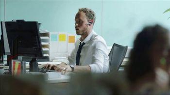 BB&T TV Spot, 'Multitasking'