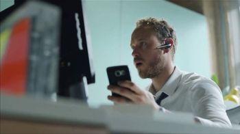BB&T TV Spot, 'Multitasking' - Thumbnail 4
