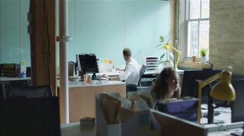 BB&T TV Spot, 'Multitasking' - Thumbnail 8