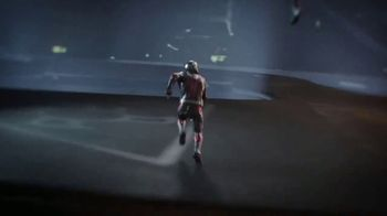 Dell Black Friday in July TV Spot, 'G5 15 Laptop: Ant-Man and the Wasp' - Thumbnail 4